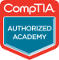 CompTIA,
