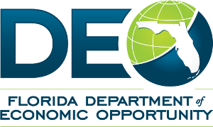Visit Florida DEO - opens in new window